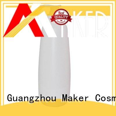 hot selling cream bottle sprayer online