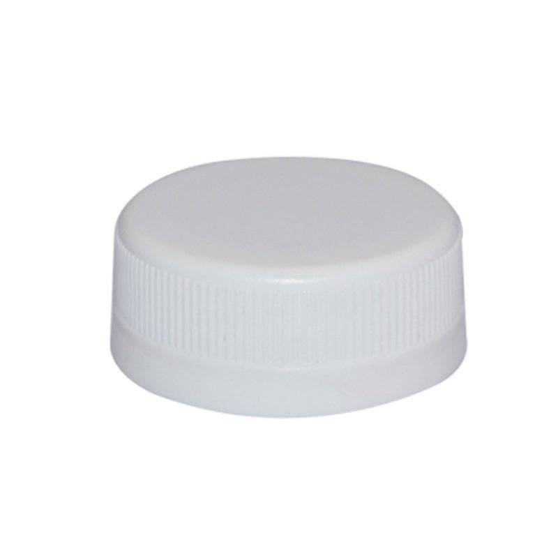 Food grade plastic PET juice bottle with tamper proof cap+CPPET0SQT031038040200049FYD