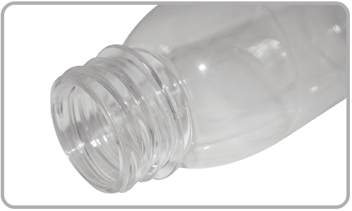 round lemon juice bottle long mouth for sale-6