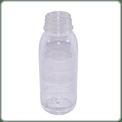 round lemon juice bottle long mouth for sale-7