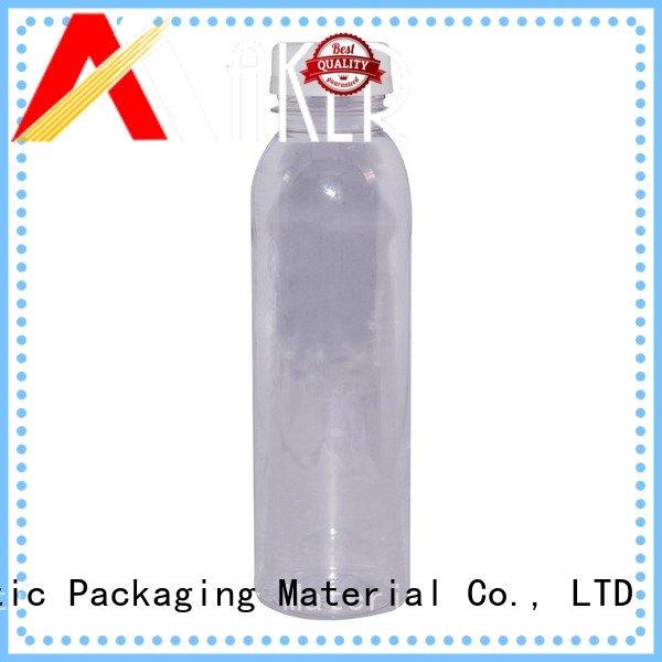 hot sale juice storage bottles beautiful manufacturer Maker