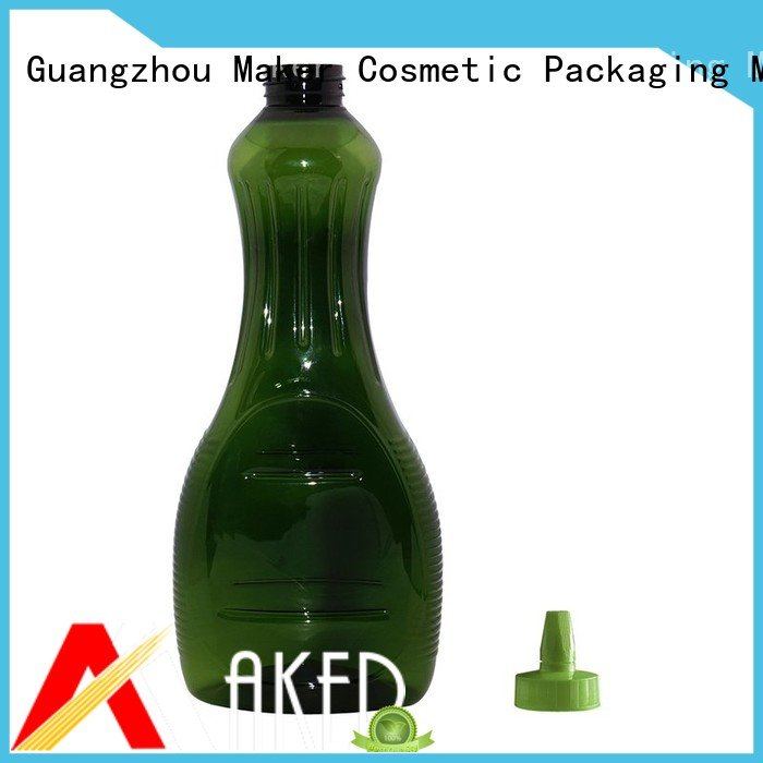food orange juice bottle cap Maker company