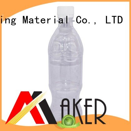 water bottle companies transparent water custom water bottles proof Maker Brand
