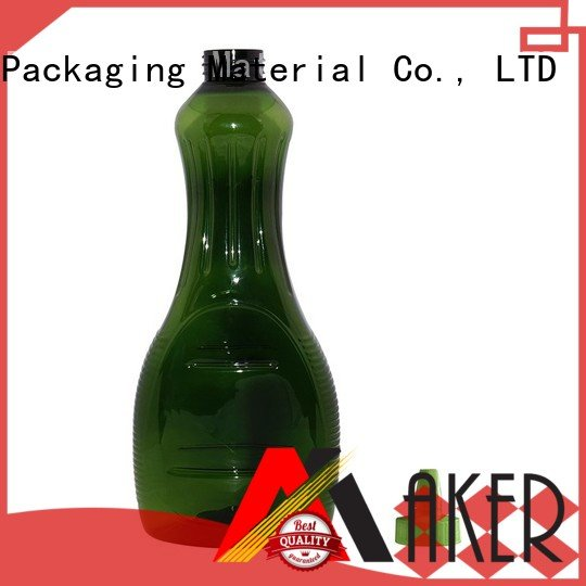 Maker Brand 329ml grade juice in bottle manufacture