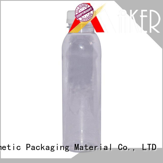Maker free fruit juice bottles online manufacturer
