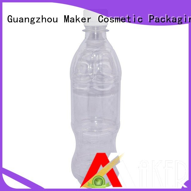 mineral plastic water bottles bottles for sale
