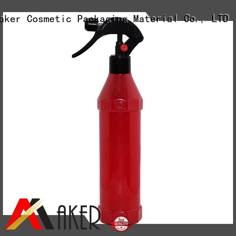Maker liquid pump dispenser bottle pump for sale