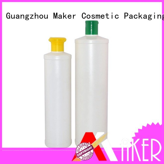 white cosmetic bottle sifter online