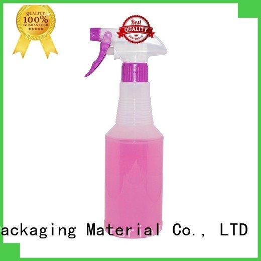 large ml different detergent bottle manufacturers Maker manufacture