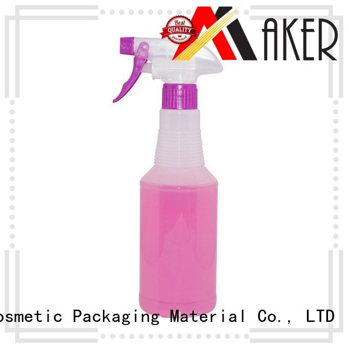 purple plastic detergent bottles engraving wholesale