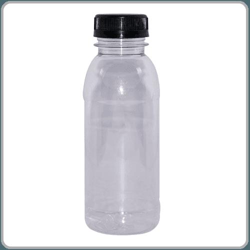 round lemon juice bottle long mouth for sale-2