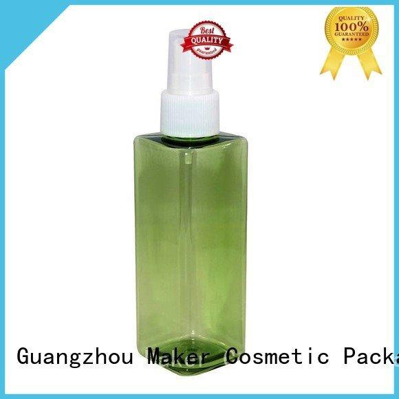 perfume bottles wholesale square cap personal daily Bulk Buy