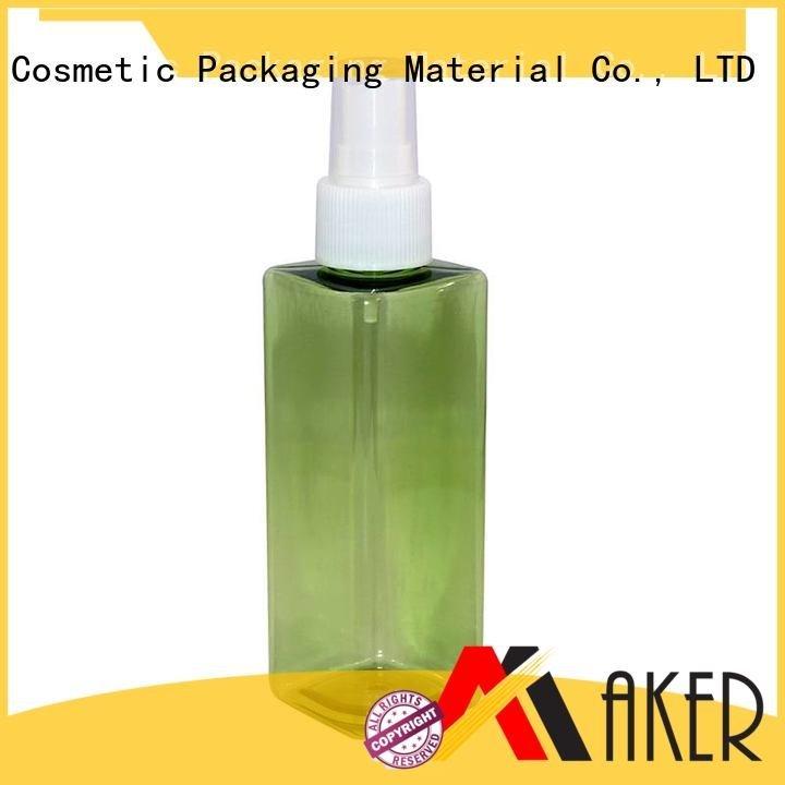 perfume bottles wholesale bottle carecppet0rbt022024017000019ym cream bottle Maker Brand