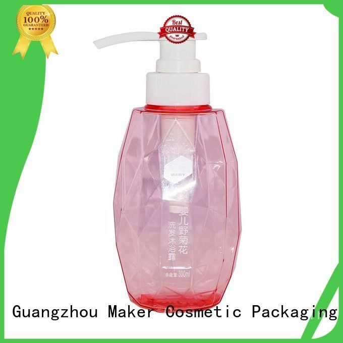 pump bottle bottle shampoo bottle semitransparent