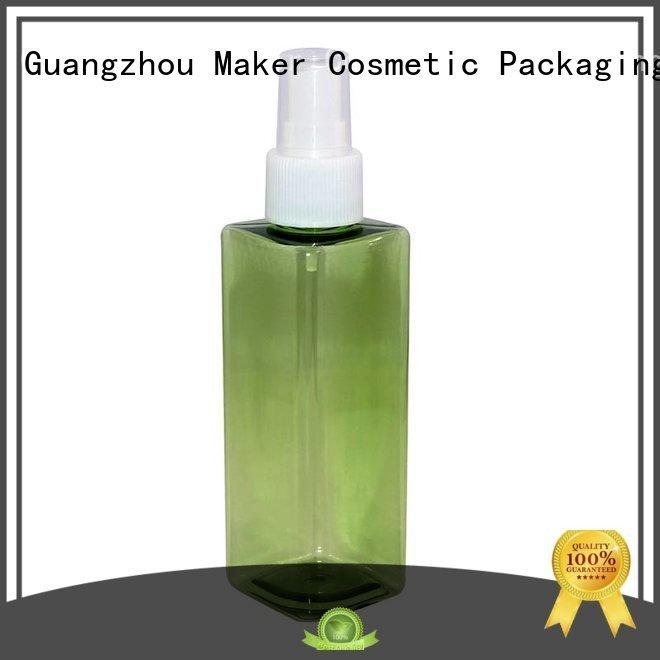 OEM perfume bottles wholesale cream 32mm bottle cream bottle