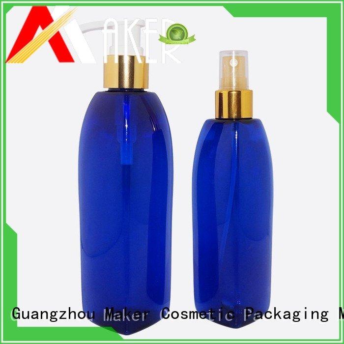 Maker waist spray bottle mini online