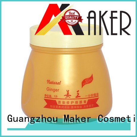 Maker Brand jar green plastic jars manufacture