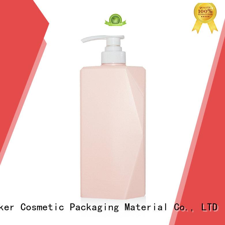 big reusable shampoo bottlespersonal supplier