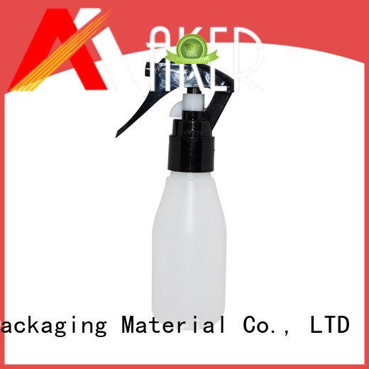 dispenser trigger Maker plastic dispenser