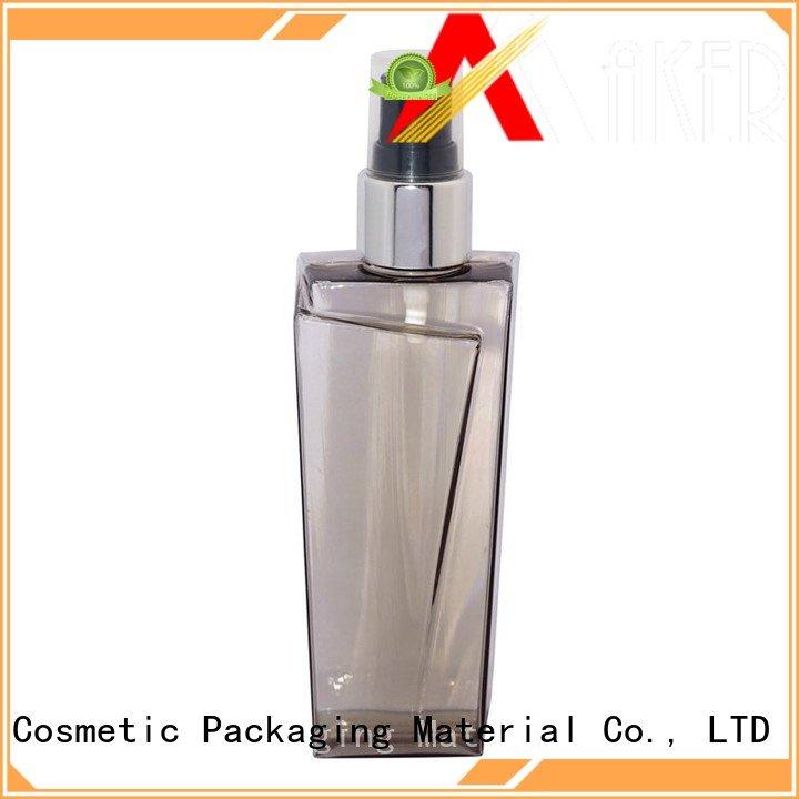 Maker wholesale spray bottles trigger sprayer manufacturer