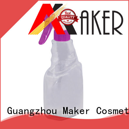 products oil Maker Brand detergent bottle manufacturers factory