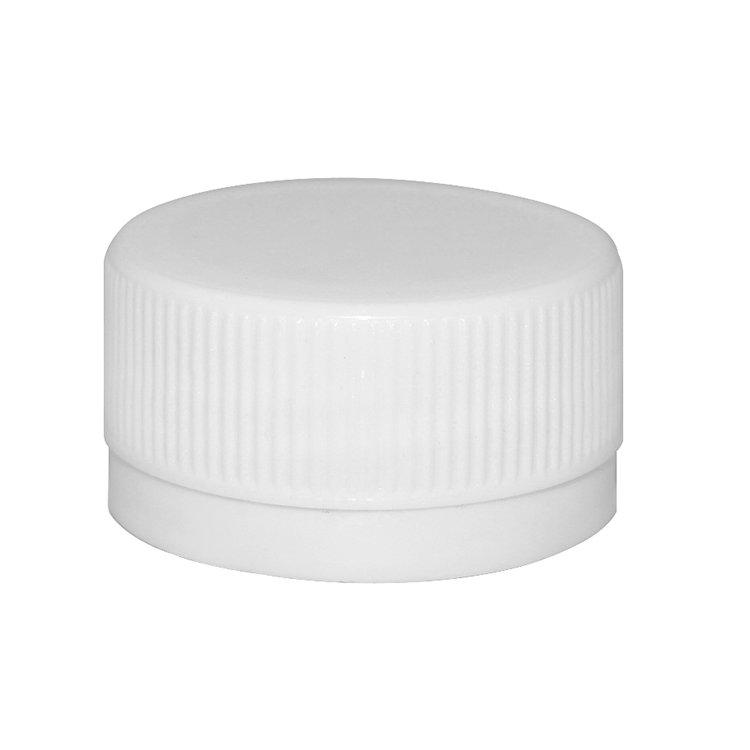 New design BPA free 350ml clear unique shaped beverage bottle PET plastic water juice bottle with tamper proof cap
