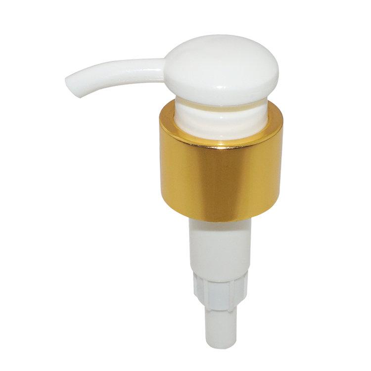 Wholesale manufacturer 200ml unique shape black PETG plastic shampoo bottle with lotion pump