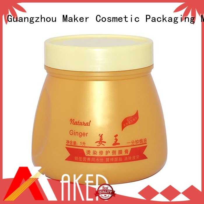 Maker small cosmetic jars lid for sale