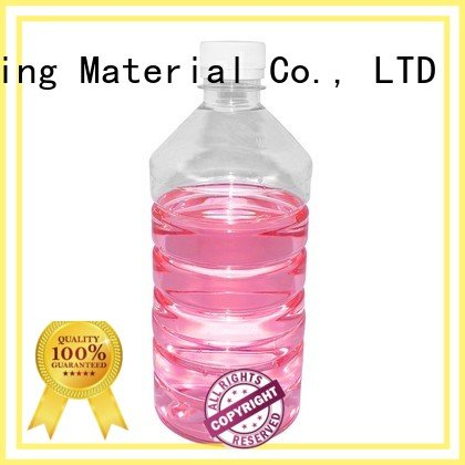 Maker 2 litre water bottle bottles for sale