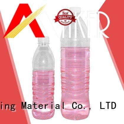 Maker wholesale water bottles bottles for sale