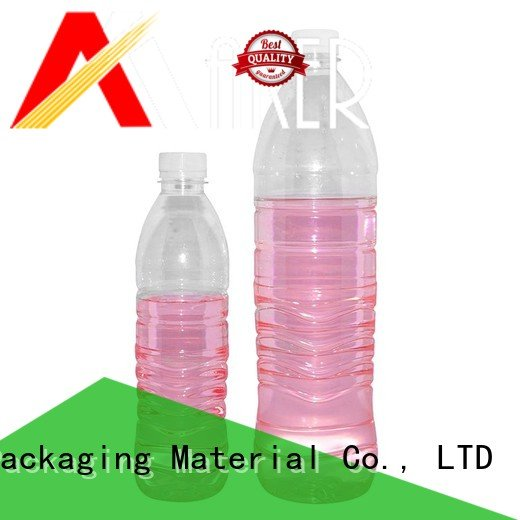 mineral bottle water bottle companies capacity Maker company