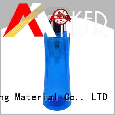 shampoo pump bottle mist online Maker