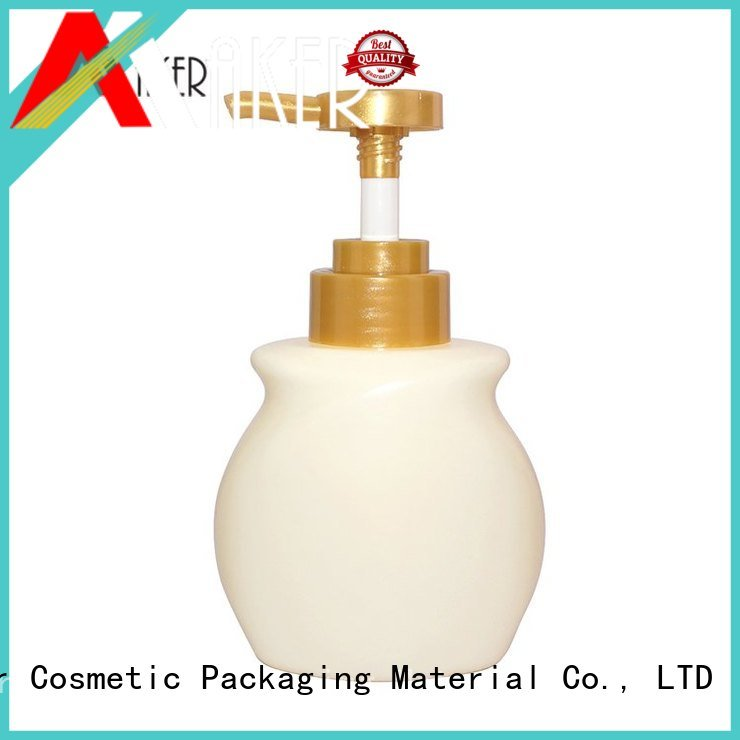 cosmetic case screw cosmetic bottle square company