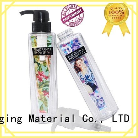 cylinder screw printing Maker Brand cosmetic case factory