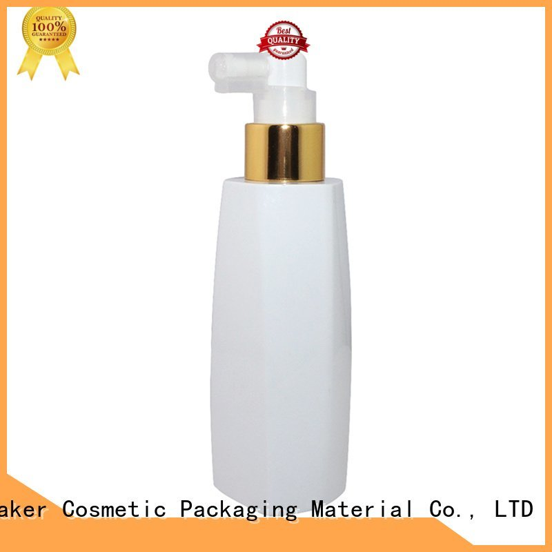 Maker 800ml cap square perfume bottles wholesale bottle