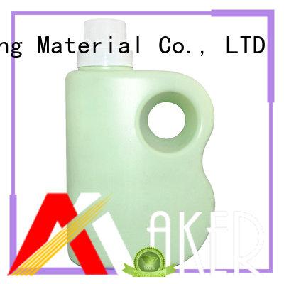 pet laundry bottle outer manufacturer Maker