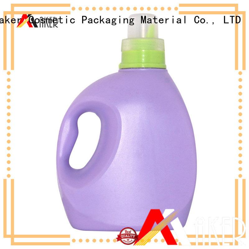 Maker laundry bottle maker inner for sale