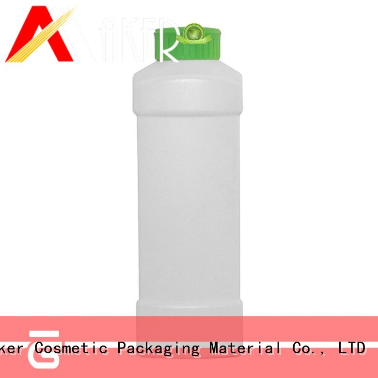 Maker liquid small detergent bottle sprayer for sale