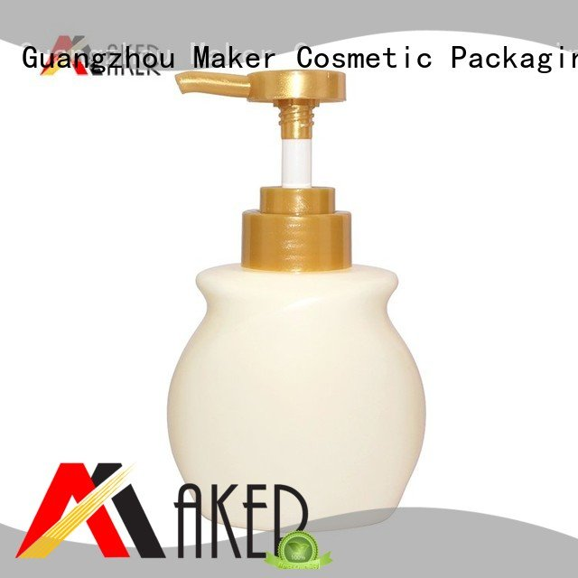 cosmetic containers for sale Maker