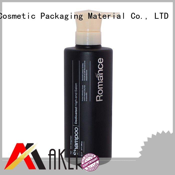 pump bottle 150ml semitransparent pump Warranty Maker