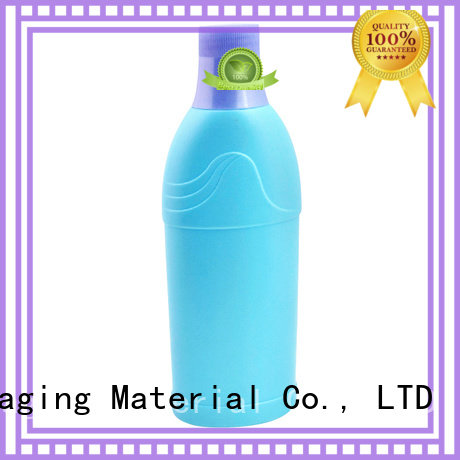 700ml handle laundry dispenser plastic laundry Maker company