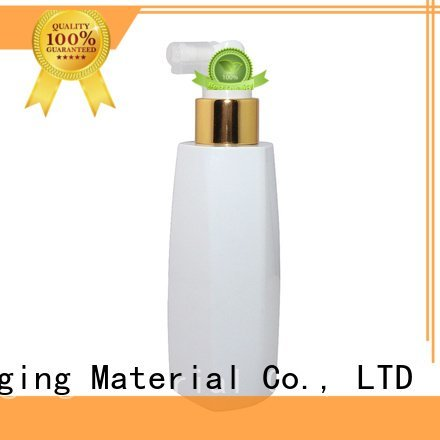 Hot perfume bottles wholesale personal Maker Brand