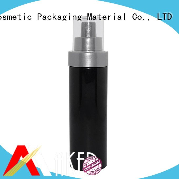 empty plastic spray bottles 570ml Bulk Buy plastic Maker