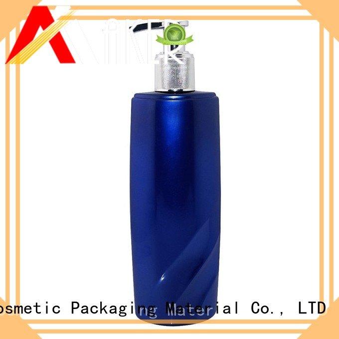 pump bottle lotion skin modern plastic shampoo bottles manufacture