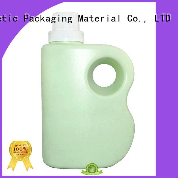 handle laundry bottle wholesale design supplier