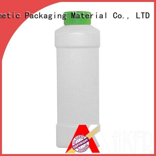 detergent bottle manufacturers for household Maker