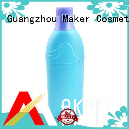 laundry sprinkler bottle cap for sale Maker