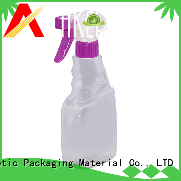 detergent bottle manufacturers cap Maker Brand laundry detergent bottles