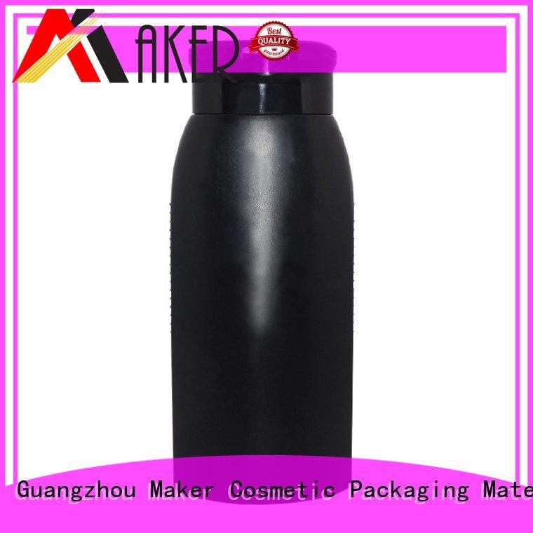 pump pump bottle care pet Maker Brand