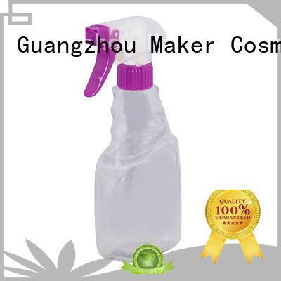 Maker laundry detergent container handle wholesale